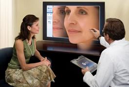 Πλαστική της μύτης: Φτιάξτε μαζί με τον γιατρό σας τη νέα σας μύτη