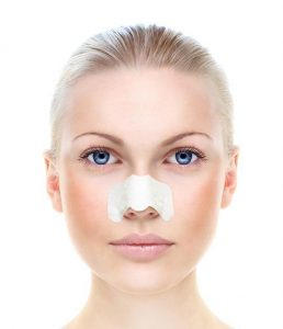 rhinoplasty in greece faq