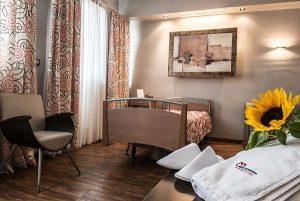 Mediterraneo Hospital Athens Greece - Rhinoplasty 10