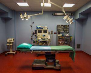 Rhinoplasty Surgery Expert George Mireas 03