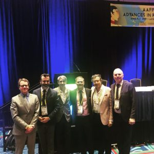 rhinoplasty-piezo-mireas-international-meeting-american-academy-of-facial-plastic-surgery-2019.2