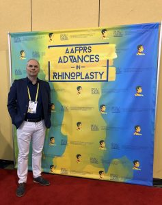 rhinoplasty-piezo-mireas-international-meeting-american-academy-of-facial-plastic-surgery-2019.3